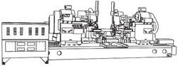 付図9 車輪旋盤(21F5)