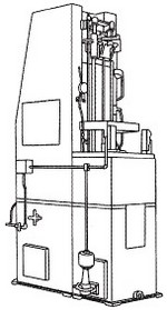 付図43 内面ブローチ盤(A1)